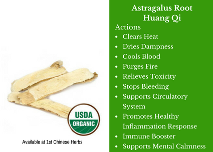 Astragalus Root, Huang qi, traditional bulk herbs, bulk tea, bulk herbs, teas, medicinal bulk herbs