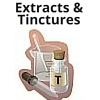 Extracts & Tinctures