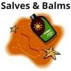 Salves & Balms