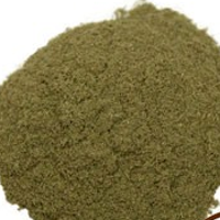 stevia-200-size.png