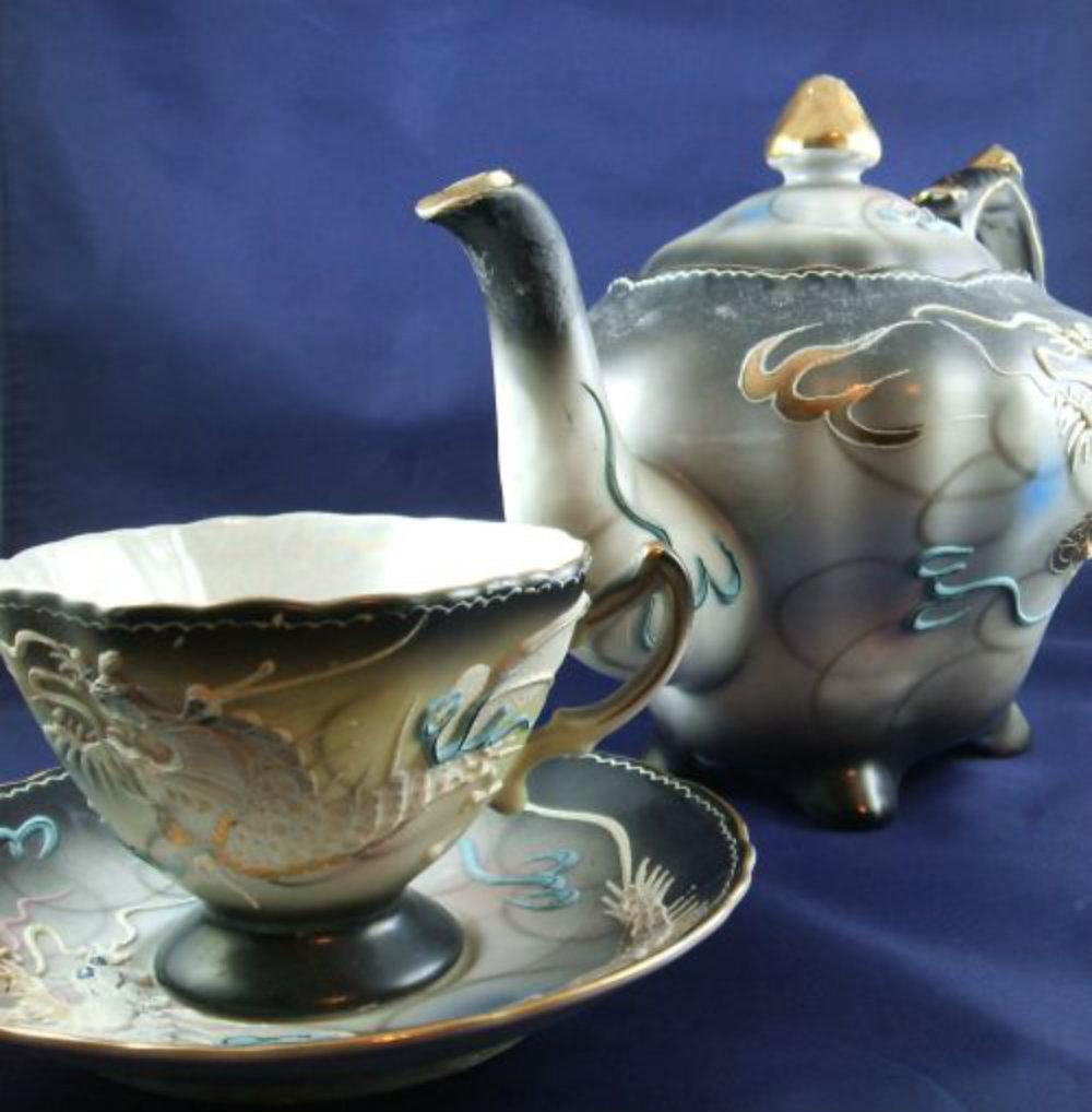 teacup-n-pot.jpg